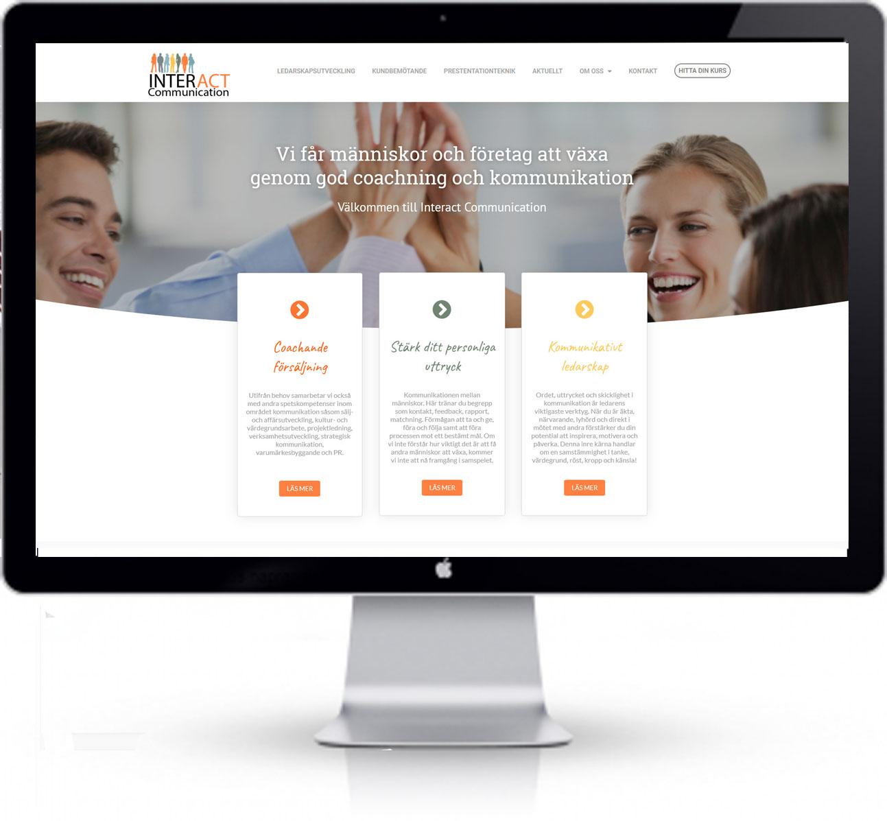 interactcom